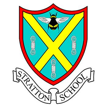 stratton upper school