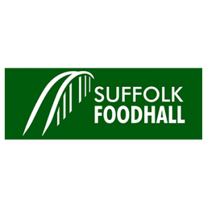Suffolk Foodhall logo