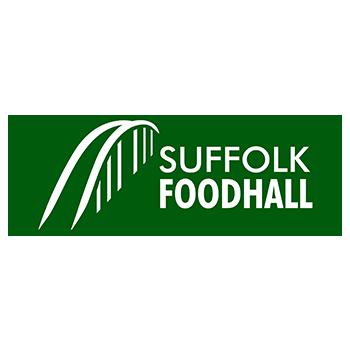 Suffolk Foodhall logo