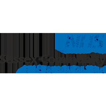 Sussex Community NHS Trust