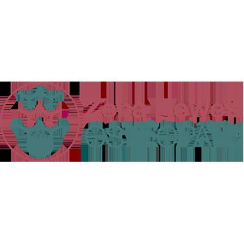 Zena Hewitt Osteopathy logo